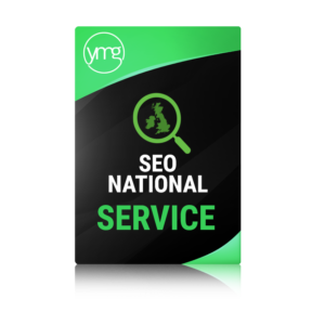 national seo service