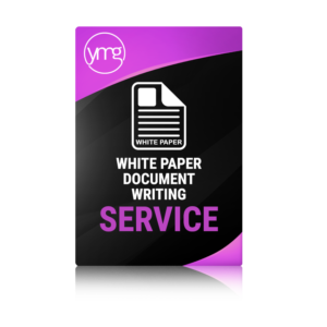white paper writing service