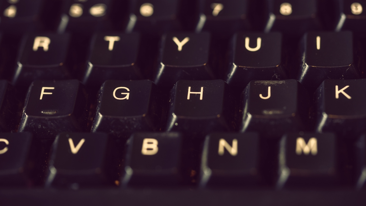 7 Reasons Why Your Business Needs the Services of a Professional Copywriter.