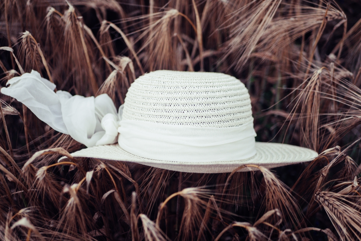 Jargon Buster – White Hat SEO.
